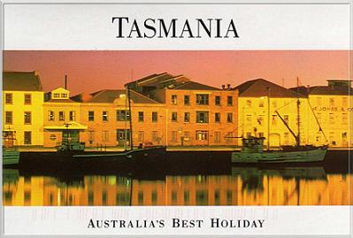 Tasmania_front