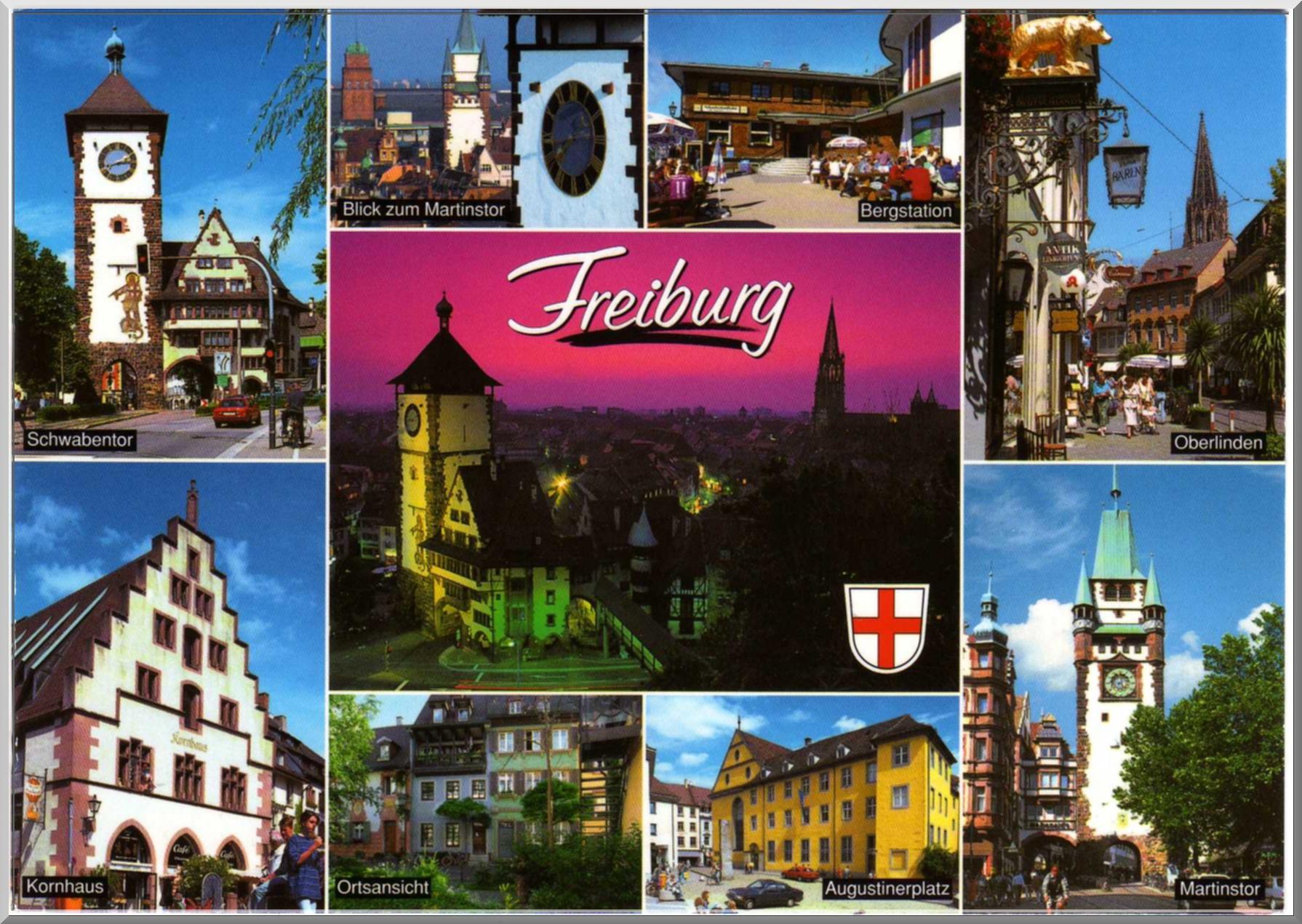freiburg_front.jpg